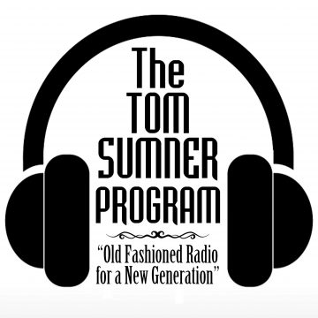 Interview with Prudence Clearwater – The voice of The Tom Sumner Program