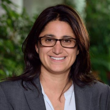 Dr. Mona Hanna-Attisha on The Tom Sumner Program